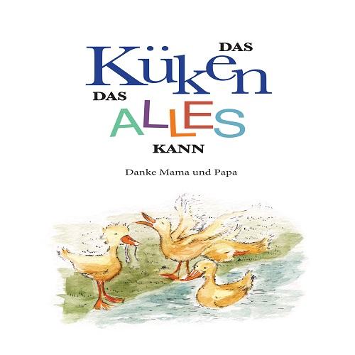 Cover_Küken_Vorderseite_quarterjpg
